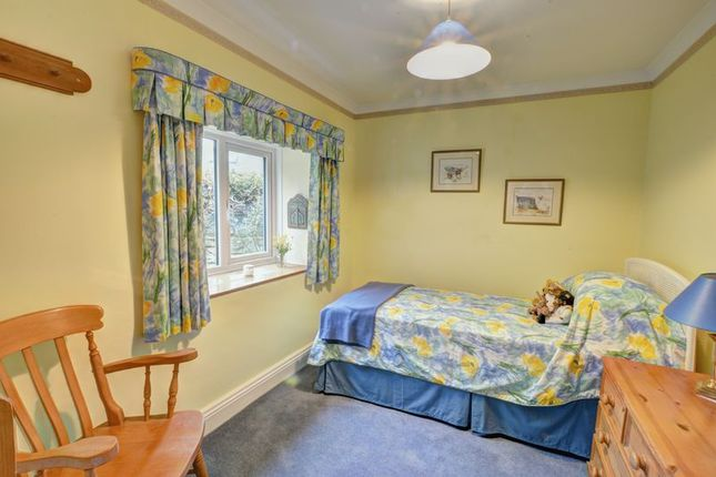 2 bed cottage for sale in Hazon, Morpeth, Northumberland