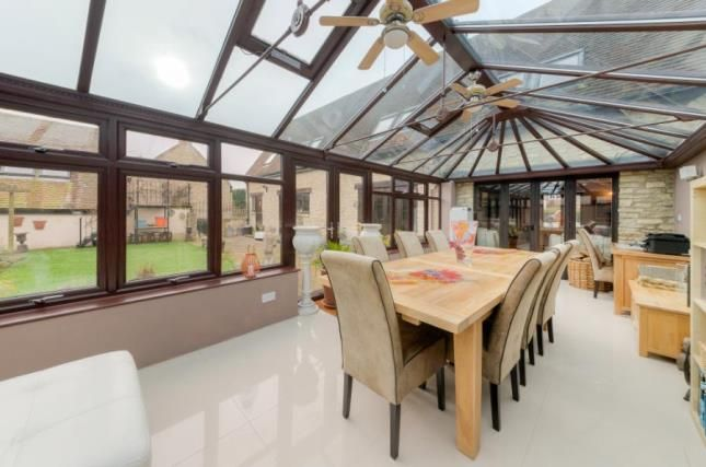 Property For Sale In Shenley Church End Milton Keynes