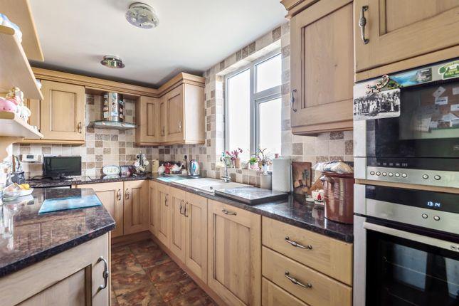 House Kitchen of Boston Road, Horncastle, Lincs LN9