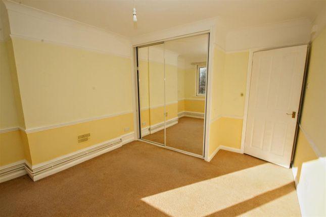 Bedroom1 of Magdala Road, Cosham, Portsmouth PO6