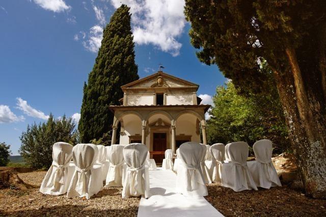 Picture No.15 of Radda In Chianti, Chianti Classico, Tuscany, Italy