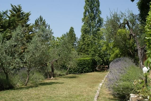 Picture No.05 of Monteloro Hillside House, Florence, Tuscany, Italy