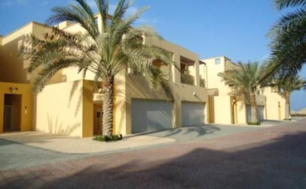 Thumbnail Property for sale in Luxury Villa, Barr Al Jissah, Muscat