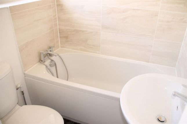 Bathroom of Pateley Bridge Road, Burnt Yates, Harrogate HG3