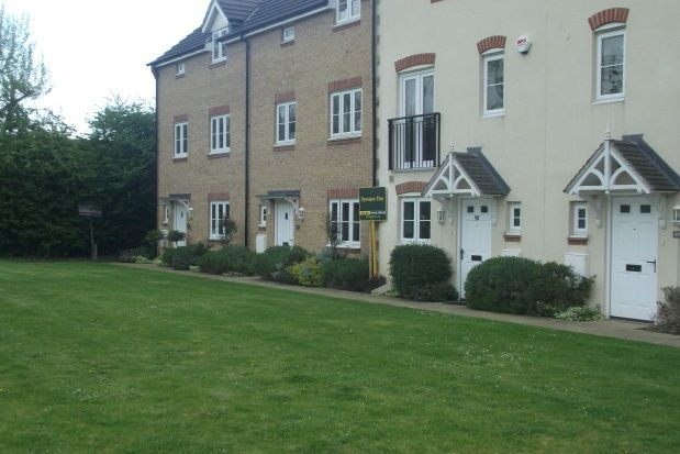 Thumbnail Property to rent in Baxendale Road, Chichester