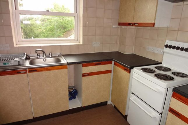 Kitchen: of Fairfax Road, Hertford SG13