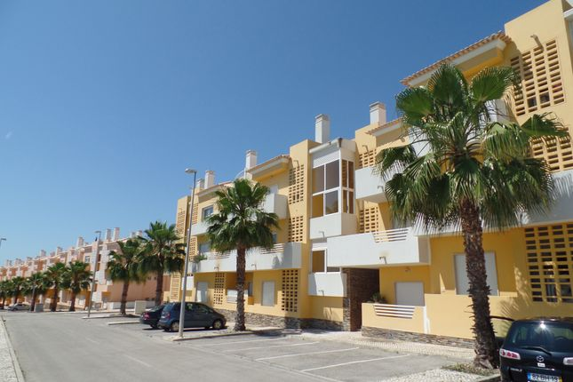 2 bed apartment for sale in Cabanas, Tavira, Portugal