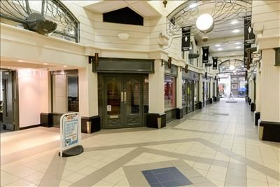 Photo of Unit 15 Cambridge Walks, Cambridge Arcade, Eastbank Street, Southport, Merseyside PR8