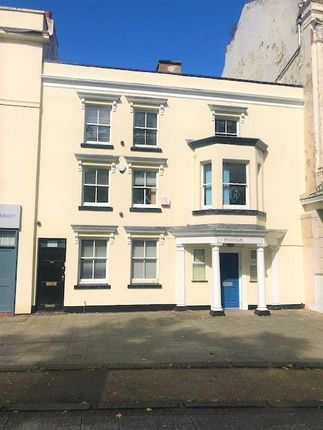 Thumbnail Terraced house to rent in Warwick Row, Coventry