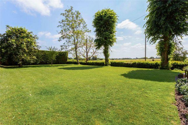 Picture No. 22 of Miles Lane, Whiteparish, Salisbury, Wiltshire SP5