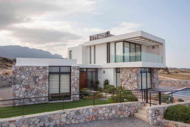 Thumbnail Villa for sale in Kalograia, Cyprus