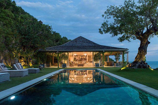 Thumbnail Villa for sale in Taling Ngam, Ko Samui District, Surat Thani, Thailand