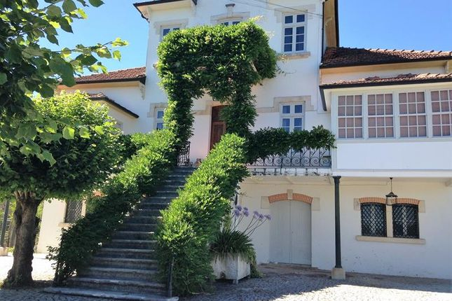 Thumbnail Country house for sale in Coimbra, Coimbra, Portugal