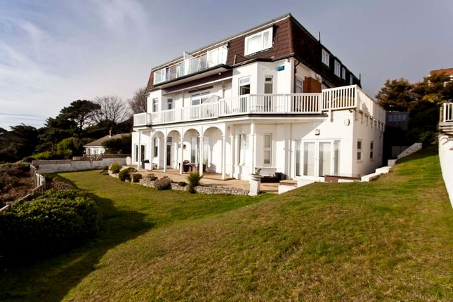 Homes For Sale In Boscombe Spa Road Boscombe Bournemouth