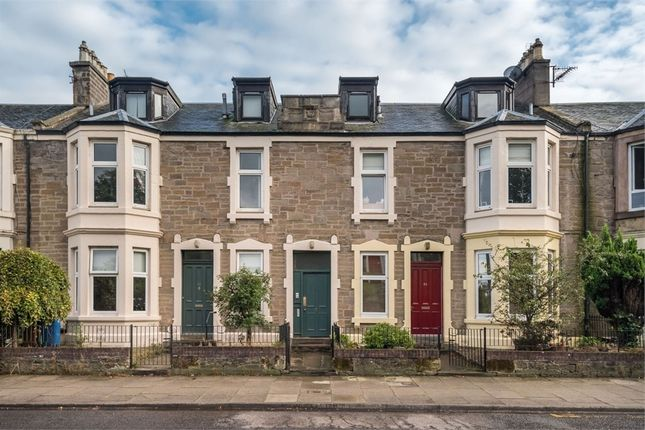 Thumbnail Flat for sale in 32 Dalhousie Road, Broughty Ferry, Dundee, Angus