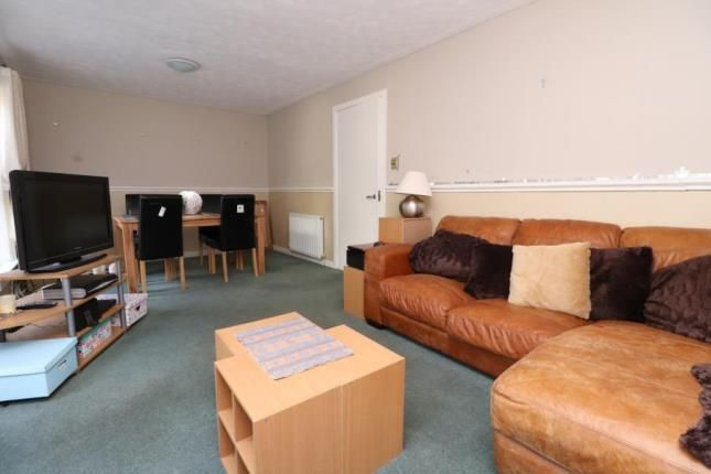 Picture No.02 of Morgan Court, Stirling FK7