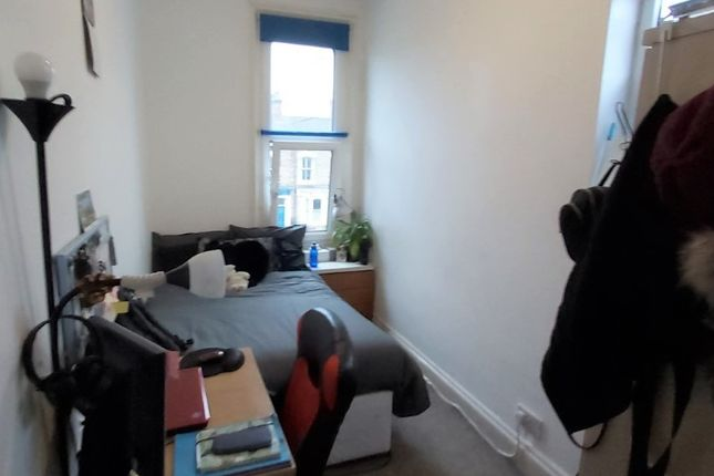 Thumbnail Room to rent in Lawrence Street, York