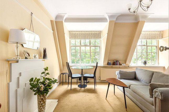 Studio for sale in Donovan Court, 107 Drayton Gardens, Chelsea, London SW10