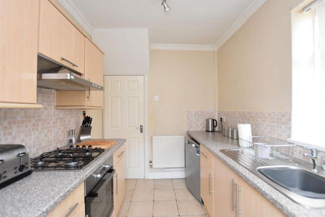 Kitchen (2) of Harrogate Street, Barrow-In-Furness LA14