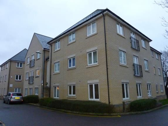 Thumbnail Property for sale in Chelmsford, Essex, Uk