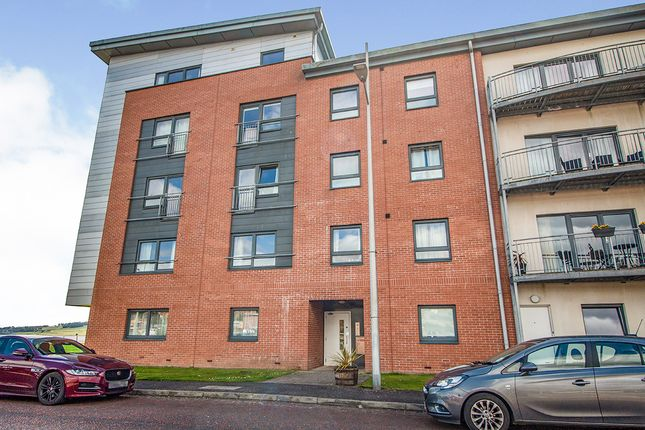 South Victoria Dock Road, Dundee, Angus DD1