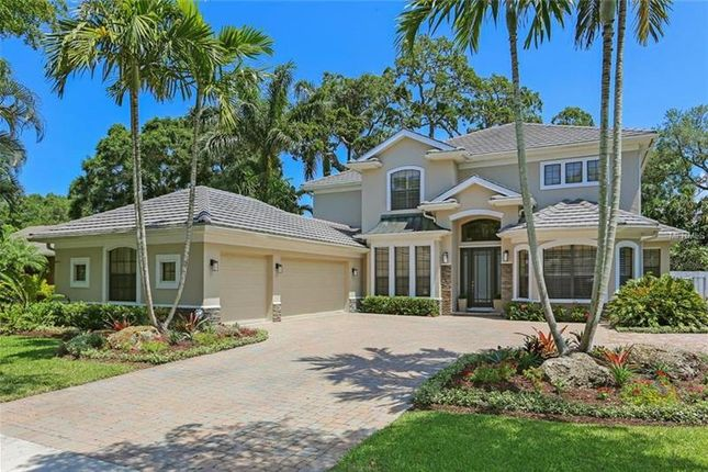 Thumbnail Property for sale in 1927 Boyce St, Sarasota, Florida, 34239, United States Of America