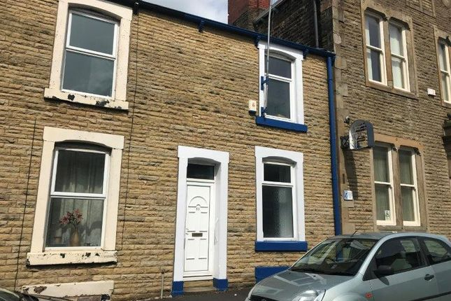 Thumbnail Office for sale in Lindsay Street, Burnley