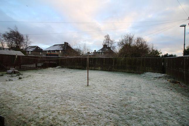 Property For Renovation West Lothian