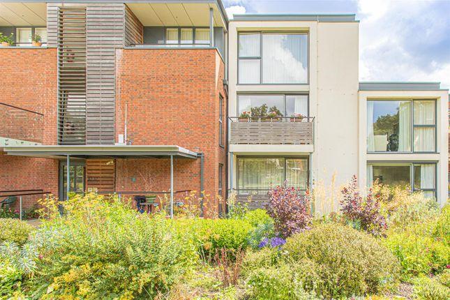 Thumbnail Property for sale in Rowan Lane, Corsham