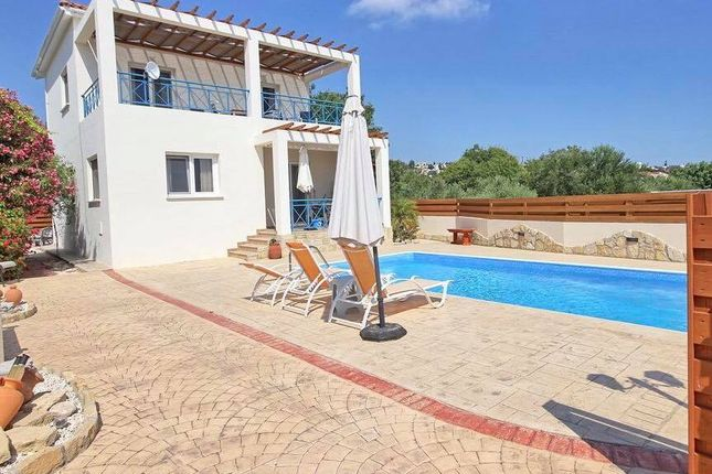 4 bed villa for sale in Tala Street, Tala, Paphos, Cyprus