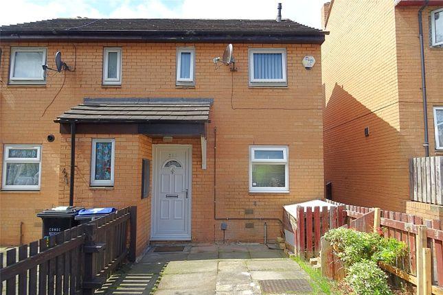 Picture No. 36 of Kensington Street, Bradford, West Yorkshire BD8