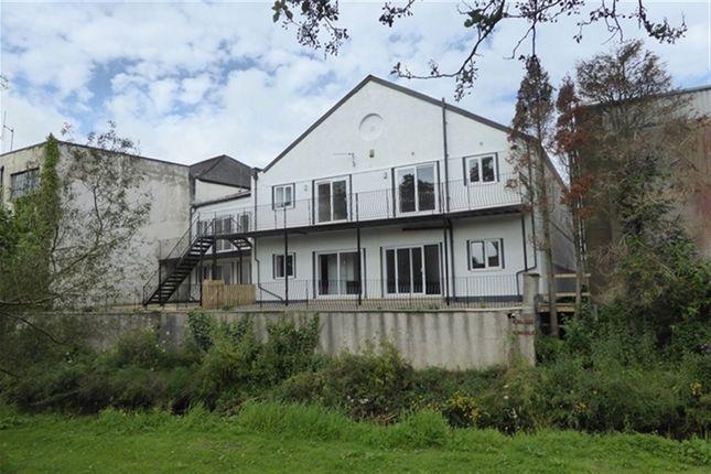Thumbnail Property to rent in Riverside Court, Millmount, New Castletown Road, Douglas