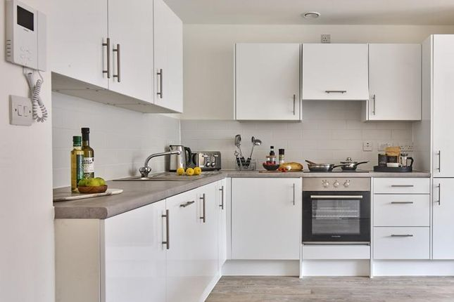 2191453-16 of Two Bed Apartment @ Brook Place, Summerfield Street, Sheffield S11