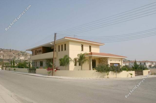 Alethriko, Larnaca, Cyprus