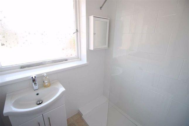 Shower Room of Woodpath, Southsea PO5