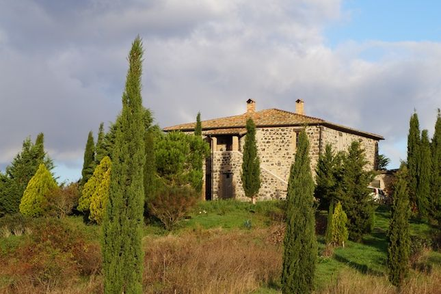 Casale La Bella Toscana, Siena, Tuscany, Italy