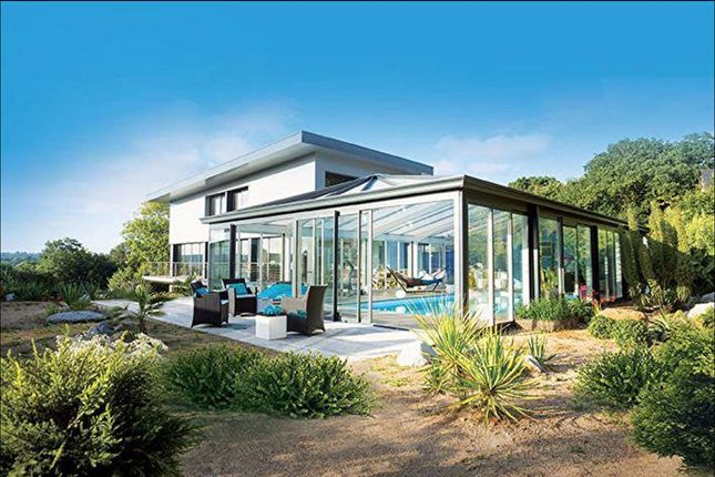 Thumbnail Property for sale in 29470, Plougastel Daoulas, France