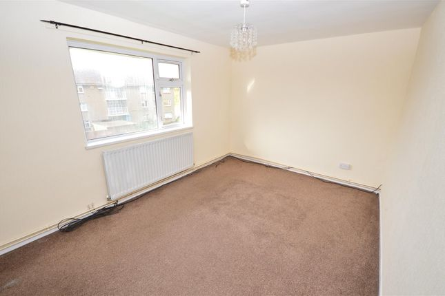 Bedroom 1 of Gregory Hood Road, Stvechale, Coventry CV3