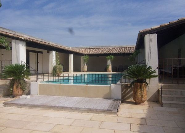 Thumbnail Property for sale in 34000, Montpellier, Fr