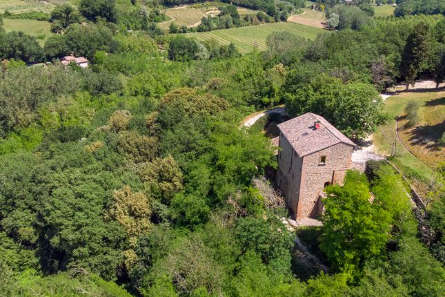 Country house for sale in Montepulciano, Montepulciano, Siena, Tuscany, Italy