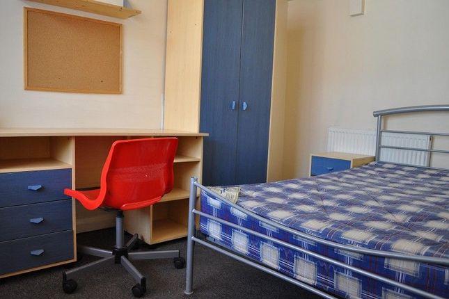 Bedroom 3 of Heeley Road, Birmingham, West Midlands. B29