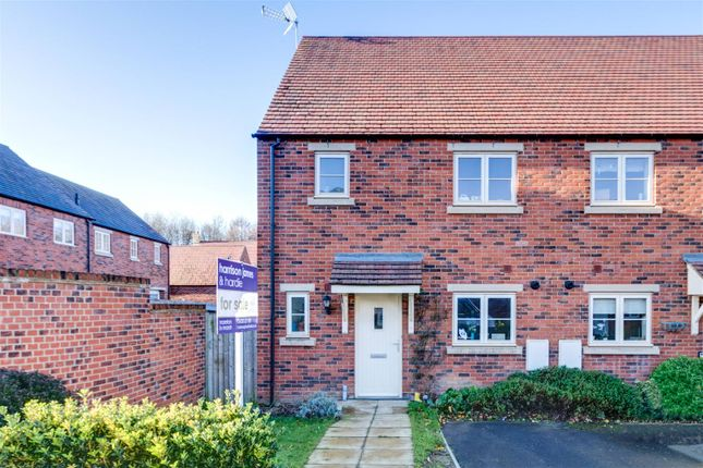 Lysander Way Property For Sale