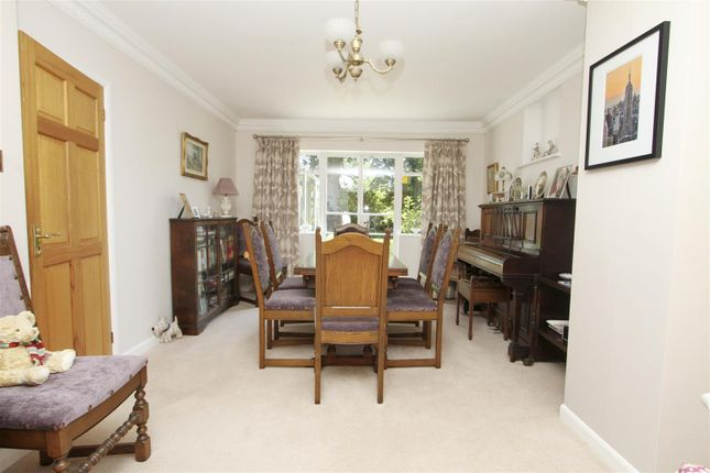 Dining Room 2 of Thornhill Road, Ickenham, Uxbridge UB10