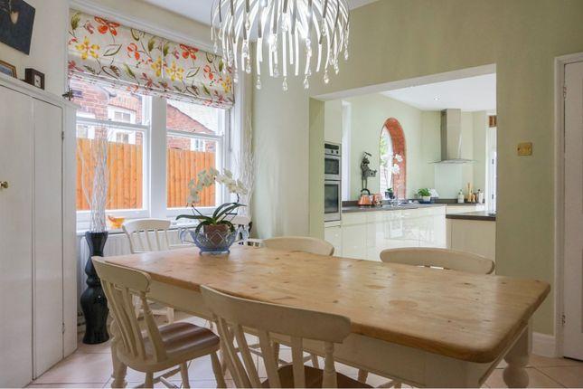 Breakfast Room of Northampton Road, Croydon CR0