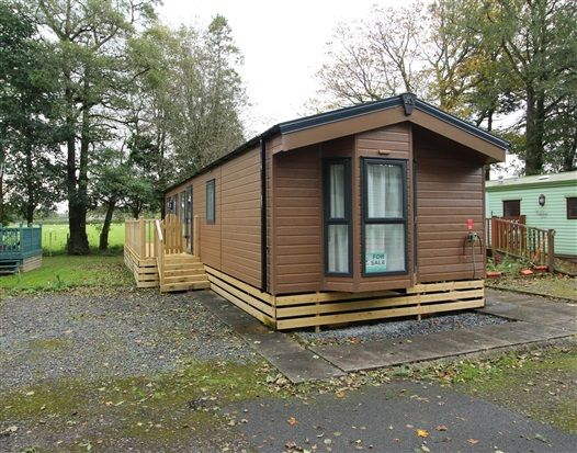 Thumbnail Property for sale in Delta Superior, Sedbergh