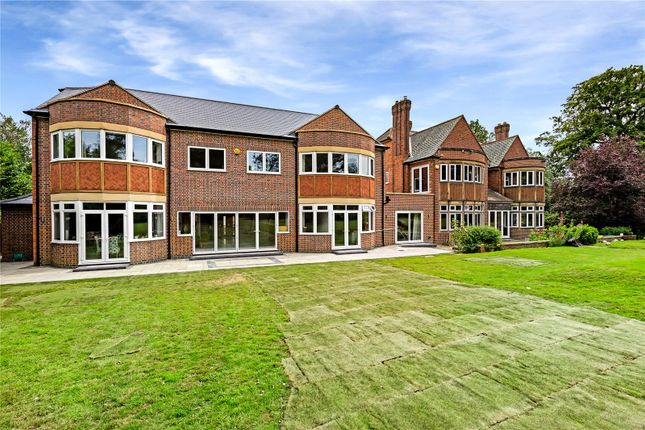 Property of Birstall Road, Birstall, Leicester, Leicestershire LE4