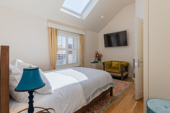 Bedroom 2 of Chandos Road, Broadstairs CT10