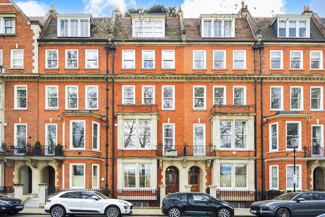 Thumbnail Terraced house to rent in Ormonde Gate, London