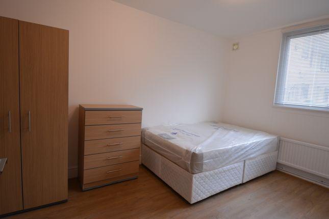 Thumbnail Maisonette to rent in Girdlestone Walk, Archway
