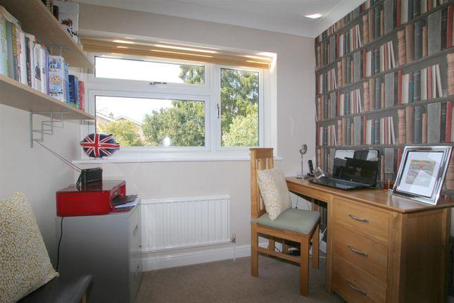 Bedroom 4.Png of Dane Park, Bishop's Stortford CM23